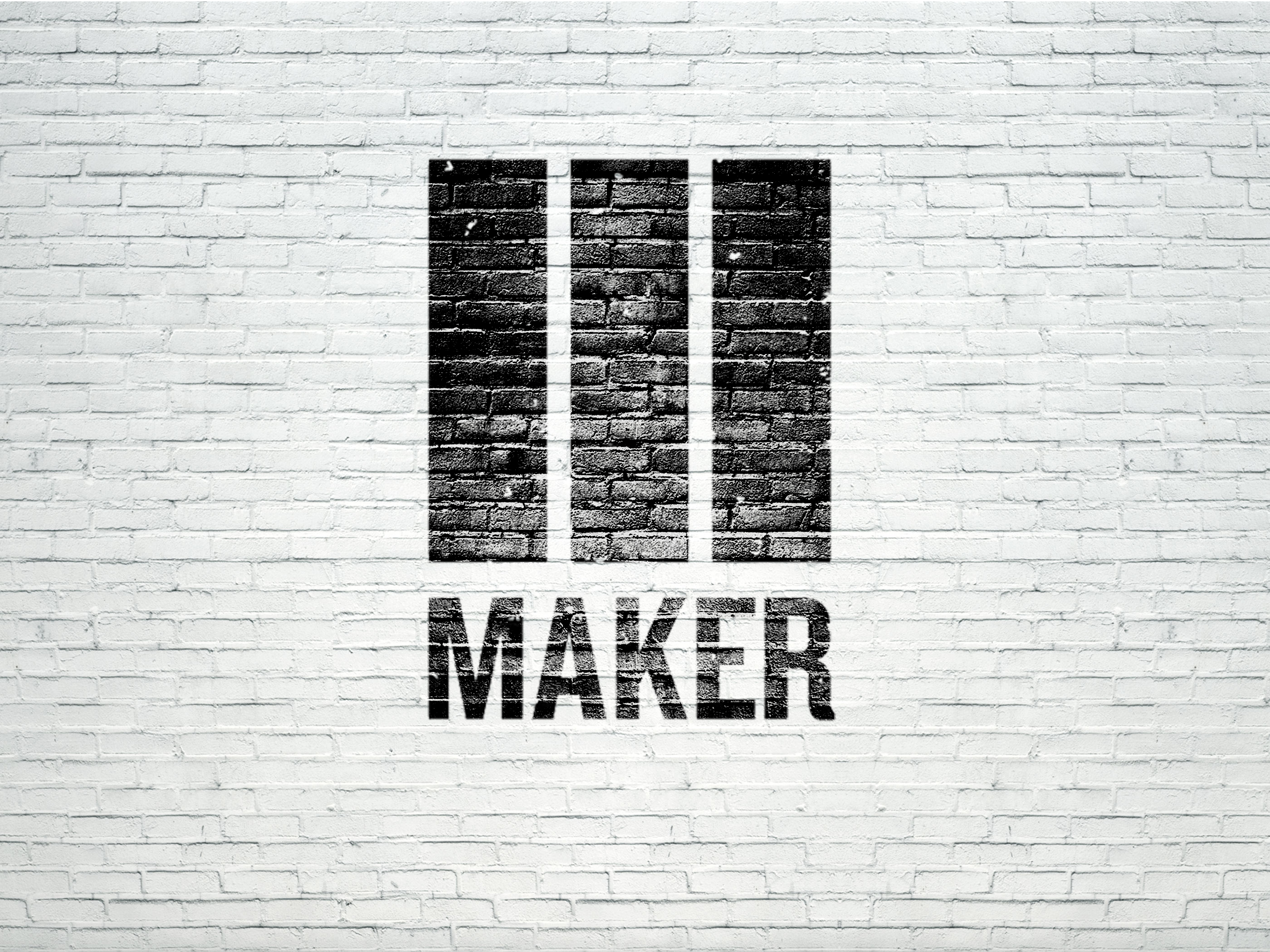Makerfeaturedproject