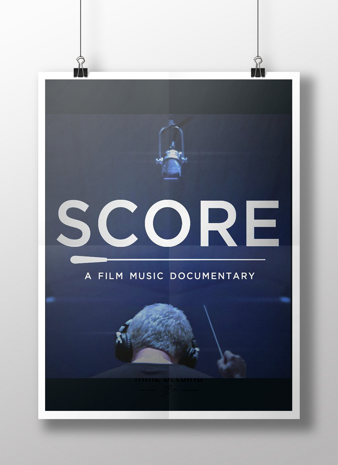 Know the Score A Brief History of Film Music